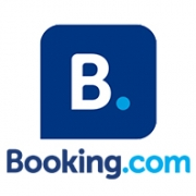 Obtenir le support clientèle de Booking