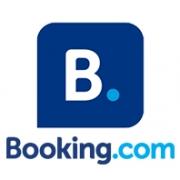 Booking, le service client, le siège social, les adresses utiles et tous les renseignements nécéssaire pour connaitre l'entreprise