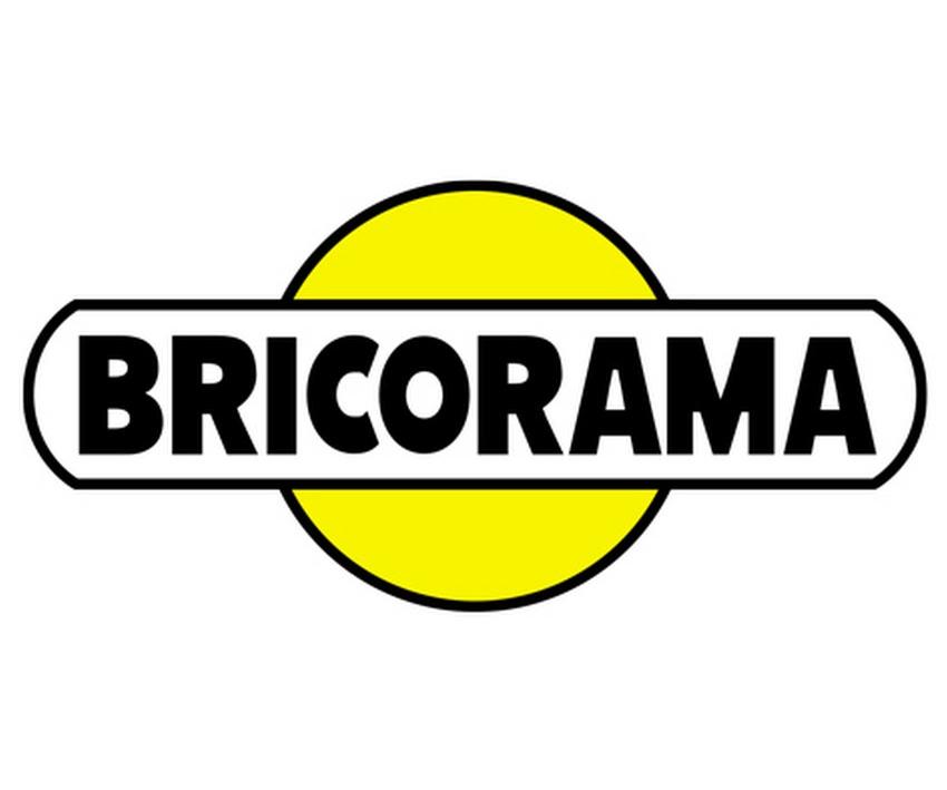 Service attention clientèle Bricorama
