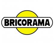 Bricorama, retrouvez les informations utiles, les contacts, les liens à suivre, les numéros de téléphones et les accès direct
