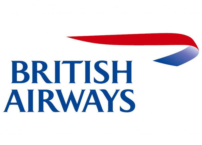 Télephone information entreprise  British Airways