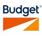 Telephone Budget