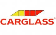 Carglass, grâce à telephone.fr retrouvez le service client, le siège social, les adresses utiles et tous les renseignements nécéssaire