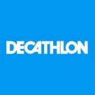 Telephone Decathlon