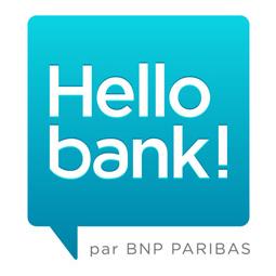 Appeler Hello Bank et son SAV