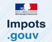 Impots.gouv, Retrouvez les informations utiles, les contacts, les liens à suivre, les numéros de téléphones et les accès direct, tout sur telephone.fr