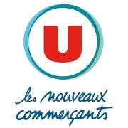 Système U, telephone.fr met à votre disposition les outils pour trouver les contacts, les informations utiles et les conseillers clientèle de Système U