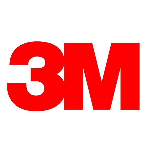 3M France