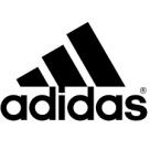 Telephone Adidas France