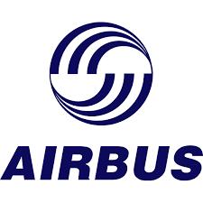 Joindre le service relation client Airbus SAS