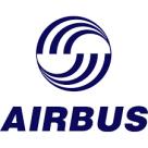 Telephone Airbus SAS