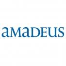 Telephone Amadeus France