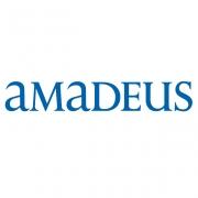 Information amadeus, support amadeus, contact amadeus