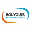 Telephone Bouygues Energies & Services