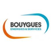 Contacter Bouygues Energie et Services, expert de la performance énergétique et des services