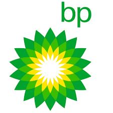 Télephone information entreprise  BP France
