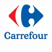 Retrouvez le service client, le siège social, les adresses utiles et tous les renseignements nécéssaire sur Carrefour Hypermarché