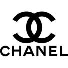Telephone Chanel