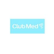 Retrouvez toutes les informations et le service client Club Med.