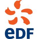 Telephone Eléctricité de France (EDF)
