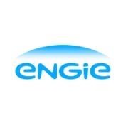 Engie, groupe industriel énérgétique français, contacts et adresses pour professionnels et particuliers, service client et réclamations.