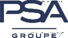 Telephone Groupe PSA (Peugeot société anonyme)