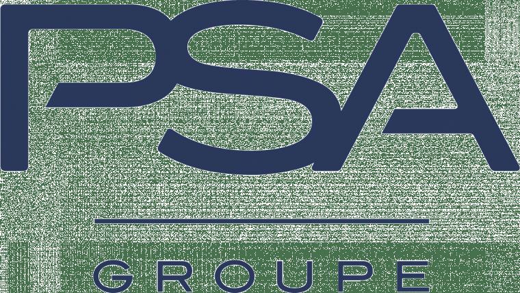 Télephone information entreprise  Groupe PSA (Peugeot société anonyme)