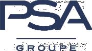 PSA groupe automovile, retrouvez les contacts et les informations utiles pour vous renseigner sur la gamme du groupe PSA