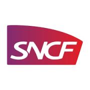 SNCF Mobilités, numéros de téléphone, informations et contacts de l'entreprise