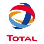 Informations sur Total, adresses utiles et renseignements sur toute la filliale Total, telephone.fr vous facilite tous ces renseignements et plus