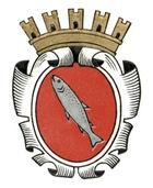 Mairie d'Annecy, Haute-Savoie. Les contacts et numéros importants pour vos démarches ou renseignements sur la mairie d'Annecy.