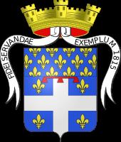 mairie d'Antibes, telephone.fr vous propose une fiche complète, avec les liens utiles, les informations sur la ville d'Antibes