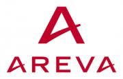 Areva NP, numéros de téléphone, service client, contacter sindicat, renseignements, telephone.fr vous facilite toutes les informations