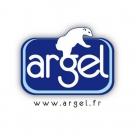 Telephone Argel
