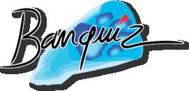 Banquiz