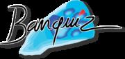 Banquiz, livraison de produit surgelés à domicile. telephone.fr vous facilite les contacts et le service client Banquiz