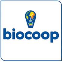 Contacter Biocoop et son service clientèle