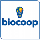 Telephone Biocoop