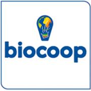 Biocoop, les numéros de téléphone et service client vous sont facilités par telephone.fr
