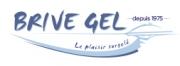 Brivegel, entreprise de surgelés. telephone.fr vous donne tous les contacts Brivegel, accueil, service client, siège social