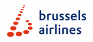 Telephone Brussels Airlines