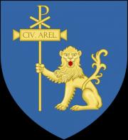 Mairie d'Arles, informations et contacts de la mairie d'Arles. telephone.fr vous facilite l'accès aux contacts de la ville d'Arles