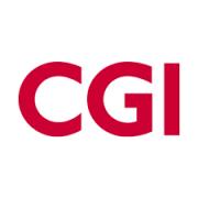CGI France, retrouvez les informations utiles, les contacts, les liens à suivre, les numéros de téléphones et les accès direct, tout sur telephone.fr