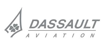 Télephone information entreprise  Dassault Aviation