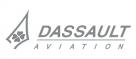 Telephone Dassault Aviation