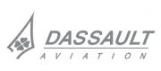 Dassault Aviation, constructeur d'avions, le service client, le siège social, les adresses utiles et tous les renseignements nécéssaire