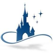ParisEuroDisneyLand Paris, regroupe DisneyLand Paris et les studios Walt Disney Studio Paris. Retrouvez les contacts et adresses mail.