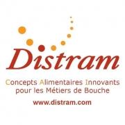 Distram service client, service clientèle. Retrouvez les informations utiles, les contacts, les liens à suivre.