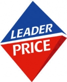 Telephone Leader Price