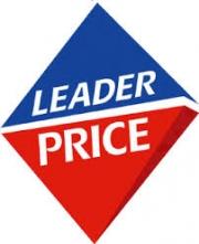 Leader Price, magasin alimentaire. Pour obtenir toutes les informations sur Leader Price, consultez telephone.fr